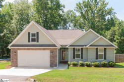 Photo of 805 Saluda Lake Road, Greenville, SC 29611 (MLS # 1397588)