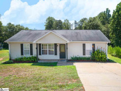 Photo of 412 Anchor Road, Greenville, SC 29617 (MLS # 1397599)