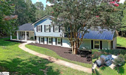 Photo of 103 Bristol Cout Court, Easley, SC 29642 (MLS # 1397621)