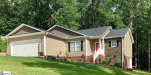 Photo of 5120 Sunset Drive, Easley, SC 29642 (MLS # 1397944)
