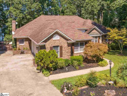 Photo of 335 Hillcove Pointe, Wellford, SC 29385 (MLS # 1398053)