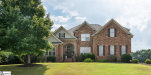Photo of 5 Redwing Court, Greer, SC 29651 (MLS # 1398594)