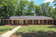 Photo of 101 BEXHILL Court, Greenville, SC 29609 (MLS # 1399131)