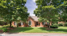 Photo of 10 Lauriston Place, Greer, SC 29650 (MLS # 1399146)