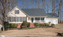 Photo of 210 Torrey Court, Simpsonville, SC 29680 (MLS # 1399487)