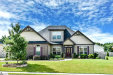 Photo of 12 Sakonnet Court, Simpsonville, SC 29680 (MLS # 1399636)