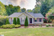 Photo of 108 Chesterfield Court, Easley, SC 29640 (MLS # 1399667)