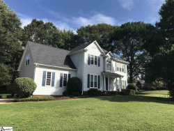Photo of 400 Crandall Drive, Mauldin, SC 29607 (MLS # 1399799)