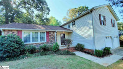 Photo of 109 Brandybrook Lane, Mauldin, SC 29662 (MLS # 1399922)