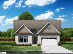 Photo of 460 White Peach Way Lot 40, Duncan, SC 29334 (MLS # 1400138)