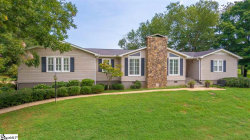 Photo of 807 Knollwood Drive, Greenville, SC 29607 (MLS # 1400282)