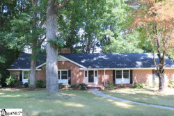 Photo of 13 Indian Springs Drive, Greenville, SC 29615 (MLS # 1400284)