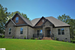 Photo of 341 Aunt Carrie Place, Wellford, SC 29385 (MLS # 1400291)