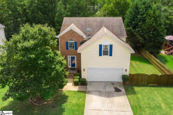 Photo of 301 Poplar Springs Drive, Mauldin, SC 29662 (MLS # 1400318)