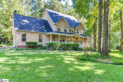 Photo of 22 Woodhedge Court, Mauldin, SC 29662 (MLS # 1400710)