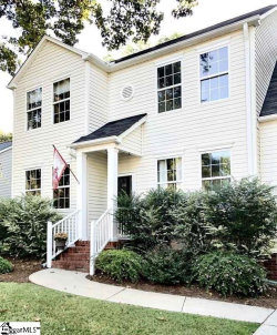 Photo of 110 Golden Crest Court, Mauldin, SC 29662 (MLS # 1400741)