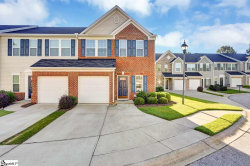Photo of 471 Woodbark Court, Mauldin, SC 29662 (MLS # 1400828)