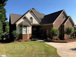 Photo of 124 Black Duck Lane, Wellford, SC 29385-9773 (MLS # 1400864)