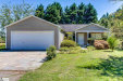 Photo of 156 Sheriff Mill Road, Easley, SC 29642 (MLS # 1400886)