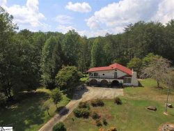 Photo of 362 Caesars Head Highway, Cleveland, SC 29635 (MLS # 1401069)