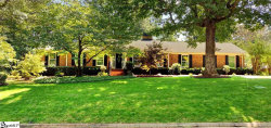 Photo of 905 Wentworth Drive, Spartanburg, SC 29301 (MLS # 1401348)
