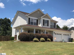Photo of 5 Clematis Drive, Taylors, SC 29687 (MLS # 1401353)
