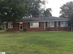 Photo of 212 N lanford Road, Spartanburg, SC 29301 (MLS # 1401362)