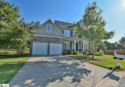 Photo of 739 Elam Way, Spartanburg, SC 29369 (MLS # 1401371)