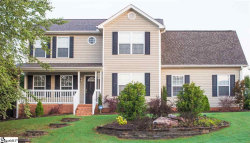 Photo of 100 Twinflower Drive, Taylors, SC 29687 (MLS # 1401531)