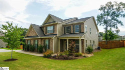 Photo of 128 Sapphire Point Drive, Duncan, SC 29334 (MLS # 1401535)