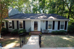 Photo of 2 Woodberry Place, Spartanburg, SC 29307 (MLS # 1401537)