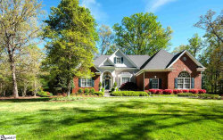 Photo of 831 Lenhardt Road, Easley, SC 29640 (MLS # 1401593)