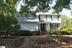 Photo of 305 Green Tree Court, Spartanburg, SC 29302 (MLS # 1401595)