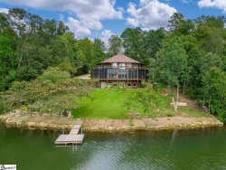 Photo of 201 Woodlake Drive, Spartanburg, SC 29301 (MLS # 1401603)