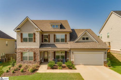 Photo of 154 Wild Hickory Circle, Easley, SC 29642 (MLS # 1401634)