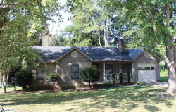 Photo of 106 Rose Ann Court, Easley, SC 29642 (MLS # 1401803)