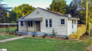Photo of 107 Burgess Avenue, Greenville, SC 29609 (MLS # 1401830)