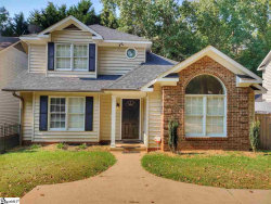 Photo of 9 Summer Court, Spartanburg, SC 29302 (MLS # 1401838)