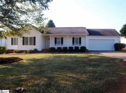 Photo of 203 Peppercorn Way, Easley, SC 29642 (MLS # 1401863)