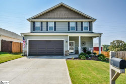 Photo of 15 Wingbrook Court, Greer, SC 29651 (MLS # 1401865)