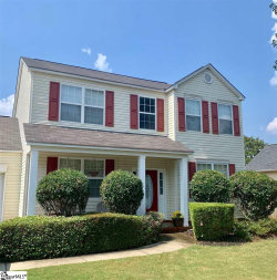 Photo of 17 Peach Grove Place, Mauldin, SC 29662 (MLS # 1401872)
