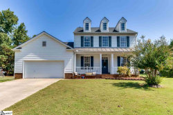 Photo of 107 Rainfall Way, Easley, SC 29642 (MLS # 1401881)