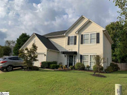 Photo of 6 Laport Drive, Mauldin, SC 29662 (MLS # 1401894)