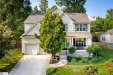 Photo of 217 Northcliff Way, Greenville, SC 29617 (MLS # 1401904)