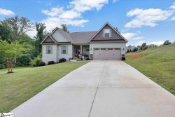 Photo of 1038 Freshwater Lane, Easley, SC 29642 (MLS # 1401908)