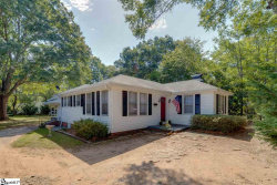 Photo of 2427 Wallace Avenue, Spartanburg, SC 29302 (MLS # 1401913)
