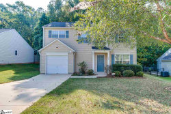 Photo of 317 Kingsman Lane, Easley, SC 29642 (MLS # 1401933)