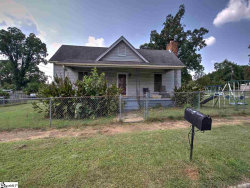 Photo of 404 Wellington Street, Anderson, SC 29624 (MLS # 1401948)