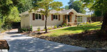 Photo of 226 biscayne Drive, Greenville, SC 29615 (MLS # 1401959)