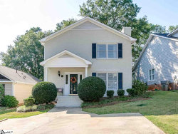 Photo of 16 Arbour Lane, Spartanburg, SC 29307 (MLS # 1401960)